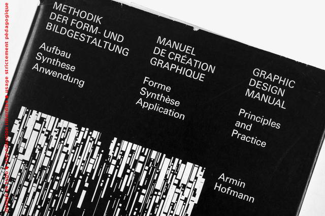 les fondamentaux de la typographie pdf
