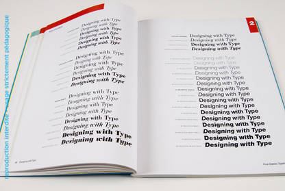 designwithtype-dsc_5296.jpg