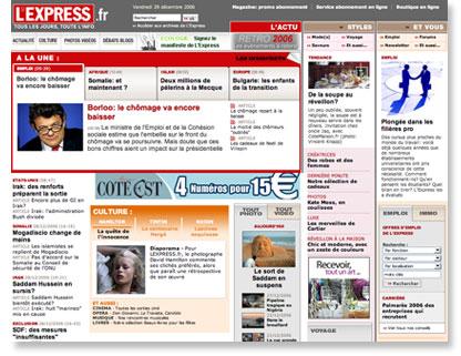 portail-express.jpg
