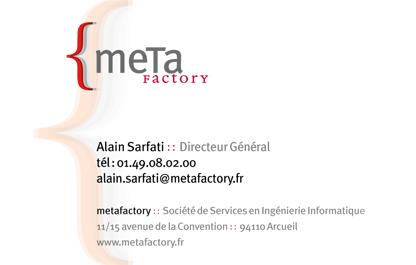 cartes-metafactory.jpg