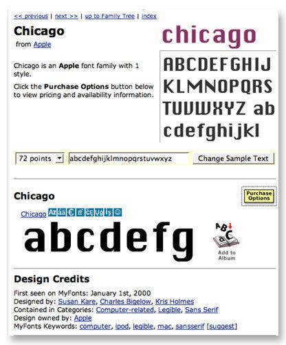 chicago-font.jpg