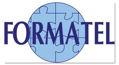 formatel-logo.jpg