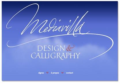 mediavilla-website1.jpg