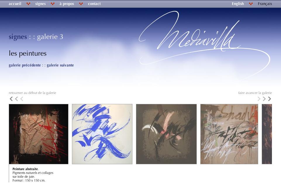 mediavilla-website3.jpg