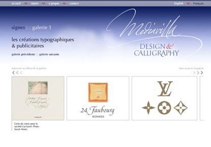 mediavilla-website4.jpg