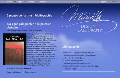 mediavilla-website5.jpg