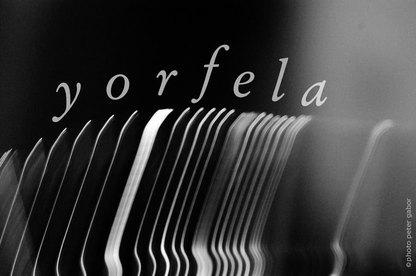 26_w_yorfela_nb