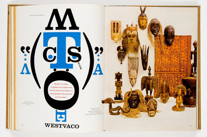 50westwaco5661