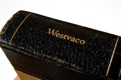 89westwaco5661