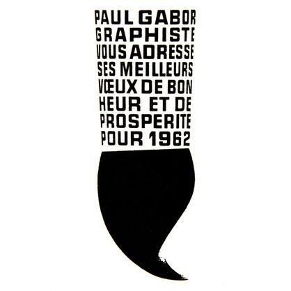 Atelier_paul_gabor_003