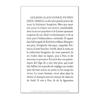 Atelier_paul_gabor_042