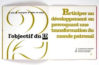 Atelier_paul_gabor_061