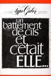 Atelier_paul_gabor_231
