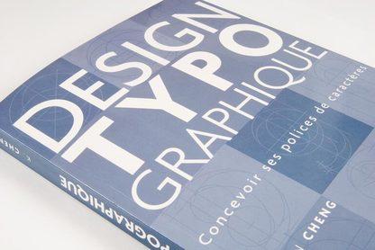 Designtypographie03