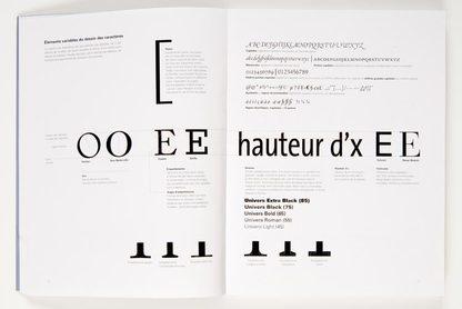 Designtypographie05