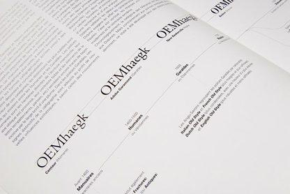 Designtypographie06