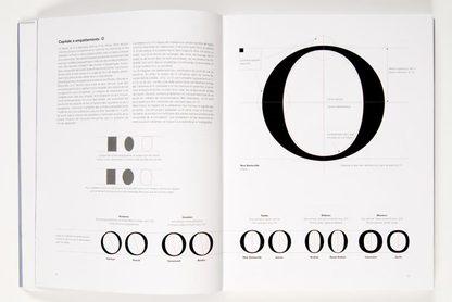 Designtypographie08