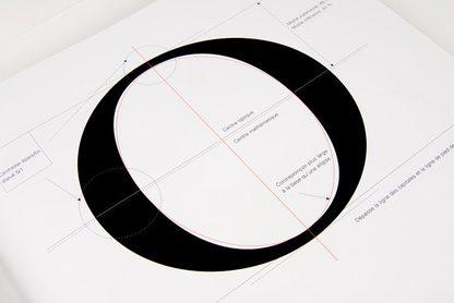 Designtypographie09
