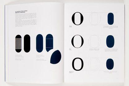 Designtypographie12