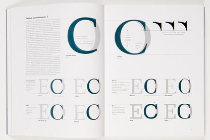 Designtypographie13