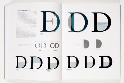 Designtypographie14