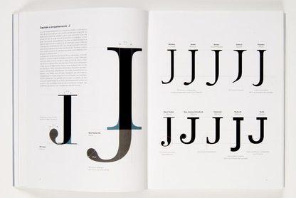 Designtypographie15