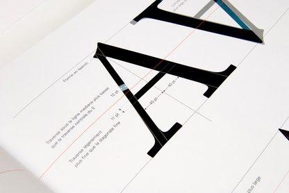 Designtypographie16