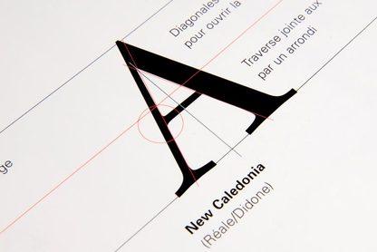 Designtypographie17