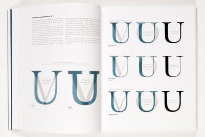 Designtypographie18