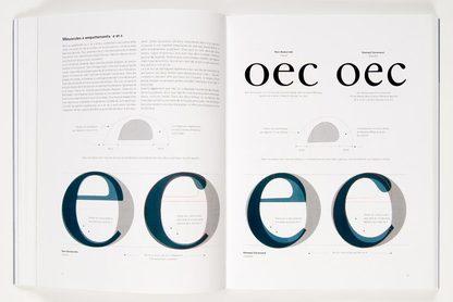 Designtypographie19