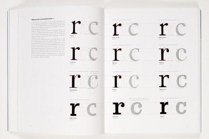 Designtypographie20