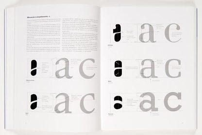 Designtypographie21