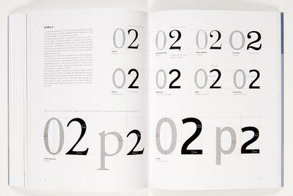 Designtypographie26
