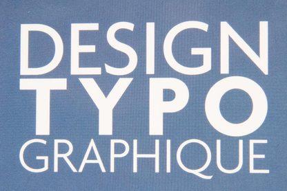 Designtypographie28