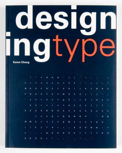 Designtypographie29