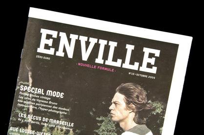 Enville_dsc_0723