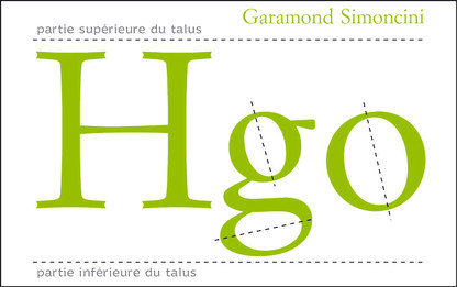 Garamondvsgaramond12