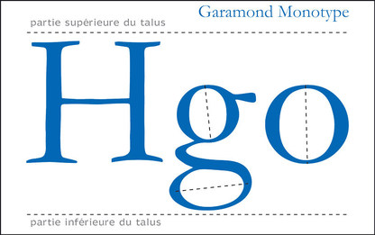 Garamondvsgaramond14