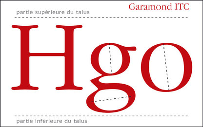 Garamondvsgaramond16