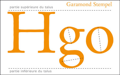 Garamondvsgaramond17
