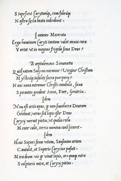 Ludovicoarrighi