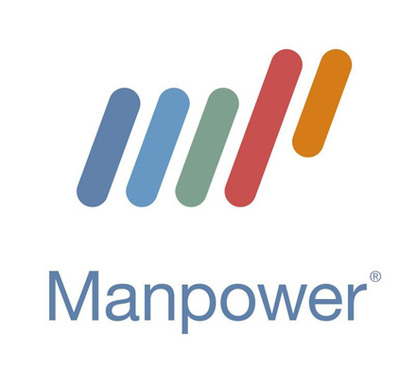 Manpower_new