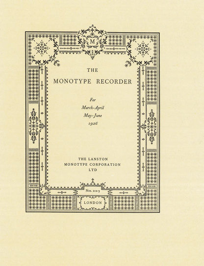 Monotype_recorder_1_1
