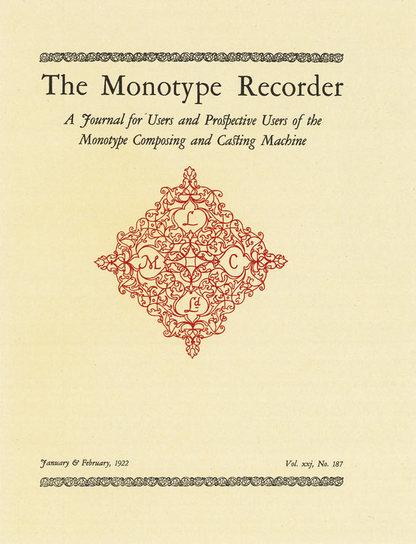 Monotype_recorder_1_3