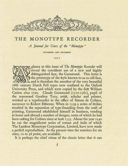 Monotype_recorder_1_4