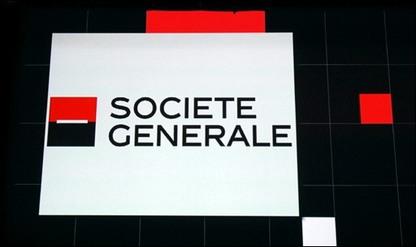 New_logo_sg