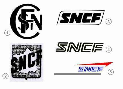 Sncf_historique_logo