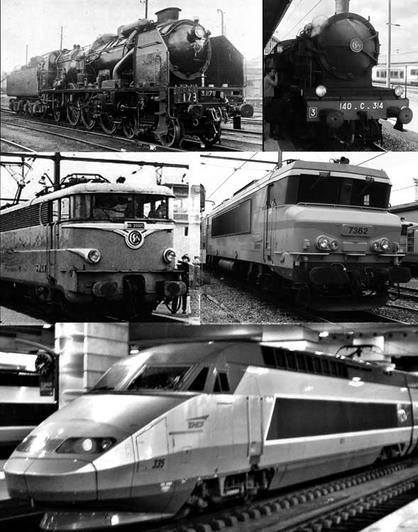 Sncf_trains_orig