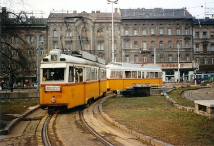 Tram01v671
