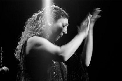 W060123_flamenco_12